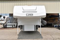2021_LANCE_650__ Fort Worth TX
