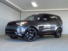 2021_Land Rover_Discovery_HSE_ Kansas City KS