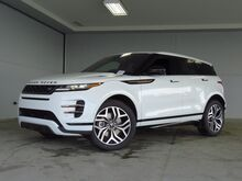 2021_Land Rover_Range Rover Evoque_Dynamic_ Kansas City KS