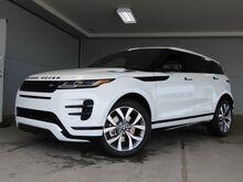 2021_Land Rover_Range Rover Evoque_R-Dynamic SE_ Kansas City KS