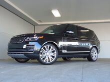 2021_Land Rover_Range Rover_SVAutobiography_ Kansas City KS