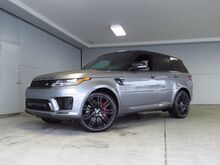 2021_Land Rover_Range Rover Sport_HSE Dynamic_ Kansas City KS