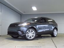 2021_Land Rover_Range Rover Velar_P250 R-Dynamic S_ Kansas City KS