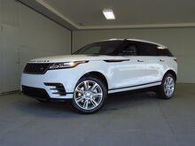 2021_Land Rover_Range Rover Velar_P250 R-Dynamic S (active service loaner)_ Kansas City KS
