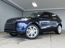 2021_Land Rover_Range Rover Velar_P250 S (active service loaner)_ Kansas City KS