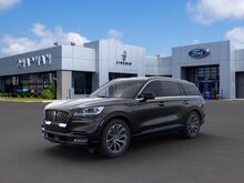2021_Lincoln_Aviator_Grand Touring_  PA