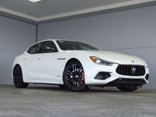 2021_Maserati_Ghibli_S Q4 GranSport_ Kansas City KS