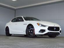2021_Maserati_Ghibli_S Q4 GranSport (active service loaner)_ Kansas City KS