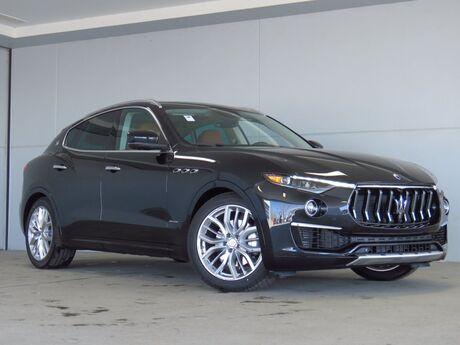 2021 Maserati Levante GranLusso Kansas City KS