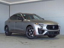 2021_Maserati_Levante_S_ Kansas City KS