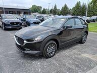2021 Mazda CX-30 2.5 S Bloomington IN