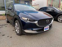 2021_Mazda_CX-30_Select_  PA