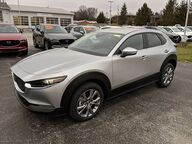 2021 Mazda CX-30 Select Bloomington IN