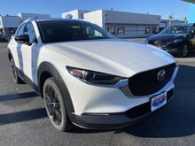 2021_Mazda_CX-30_Turbo Premium Package_  PA