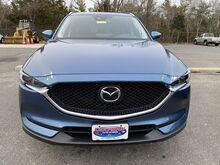 2021_Mazda_CX-5_Grand Touring_  PA
