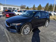 2021 Mazda CX-5 Grand Touring Bloomington IN