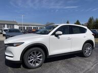 2021 Mazda CX-5 Grand Touring Bloomington IN