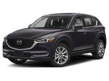 2021_Mazda_CX-5_Grand Touring Reserve_  PA