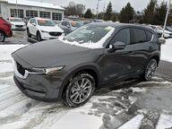 2021 Mazda CX-5 Grand Touring Reserve Bloomington IN