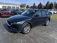 2021 Mazda CX-5 Grand Touring Reserve Bloomington IN