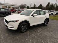 2021 Mazda CX-5 Sport Bloomington IN