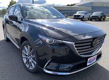 2021_Mazda_CX-9_Grand Touring_  PA