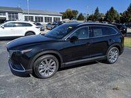 2021 Mazda CX-9 Grand Touring Bloomington IN