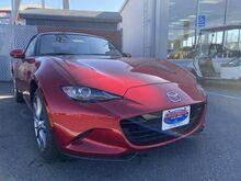2021_Mazda_MX-5 Miata_Grand Touring_  PA