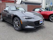 2021_Mazda_MX-5 Miata RF_Grand Touring_  PA