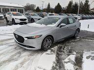 2021 Mazda Mazda3 2.0 Bloomington IN