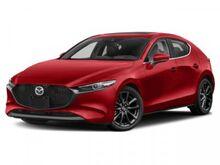 2021_Mazda_Mazda3 Hatchback_Premium_  PA