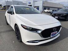 2021_Mazda_Mazda3 Sedan_2.5 Turbo_  PA