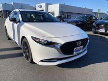 2021_Mazda_Mazda3 Sedan_2.5 Turbo Premium Plus_  PA