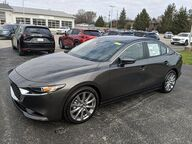 2021 Mazda Mazda3 Select Bloomington IN