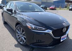 2021_Mazda_Mazda6_Grand Touring_  PA