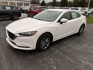 2021 Mazda Mazda6 Sport Bloomington IN