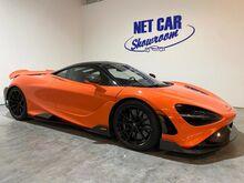 2021_McLaren_765LT__ Houston TX