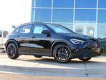 2021 Mercedes-Benz AMG® GLA 35 SUV
