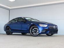2021_Mercedes-Benz_AMG® GT 53_Base_ Kansas City KS