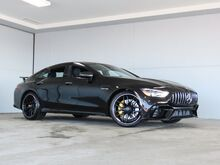 2021_Mercedes-Benz_AMG® GT_S_ Kansas City KS