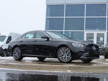 2021_Mercedes-Benz_E_350 4MATIC® Sedan_ Kansas City KS