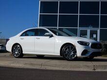 2021_Mercedes-Benz_E_350 4MATIC® Sedan_ Kansas City KS