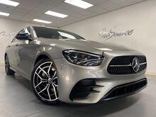 2021_Mercedes-Benz_E-Class_E 350_ Dallas TX