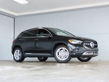 2021_Mercedes-Benz_GLA_GLA 250_ Kansas City KS