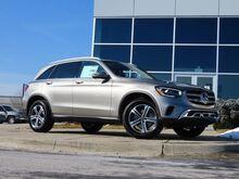 2021_Mercedes-Benz_GLC_300 4MATIC® SUV_ Kansas City KS
