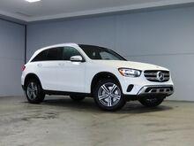 2021_Mercedes-Benz_GLC_GLC 300_ Kansas City KS