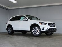 2021_Mercedes-Benz_GLC_GLC 300_ Kansas City KS