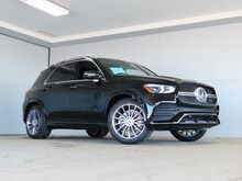 2021_Mercedes-Benz_GLE_GLE 450_ Kansas City KS