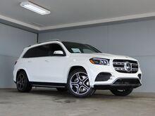 2021_Mercedes-Benz_GLS_GLS 580_ Kansas City KS