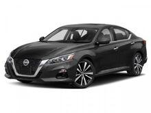 2021_Nissan_Altima_2.5 Platinum_  PA